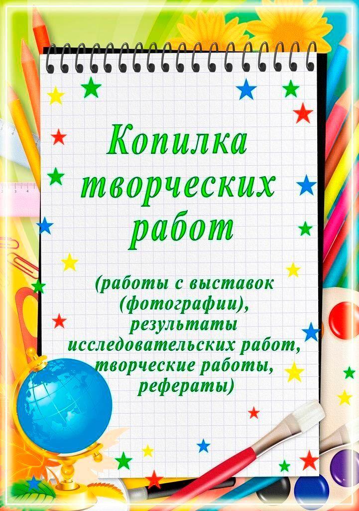 hello_html_155dfa4.jpg