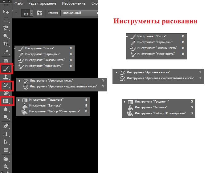 hello_html_42459306.jpg