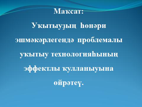 hello_html_m327c996e.png
