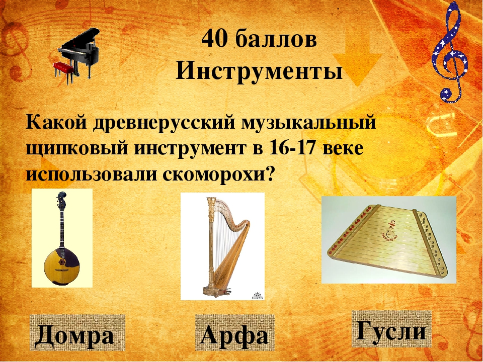 Кто автор знаменитых 3х балетов? 20 баллов Композиторы П.И. Чайковский