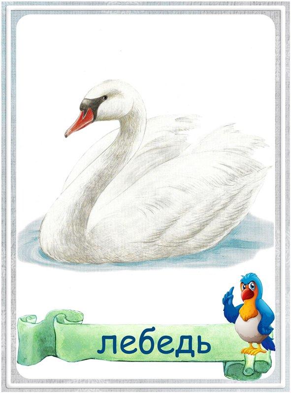 hello_html_2edca61b.jpg