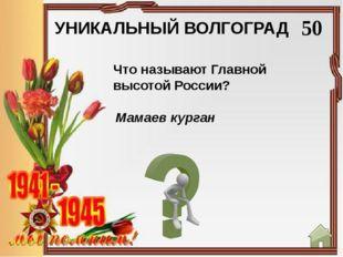 МНОГООБРАЗНЫЙ ВОЛГОГРАД 20 1961 г. В каком году Сталинград переименовали в Во