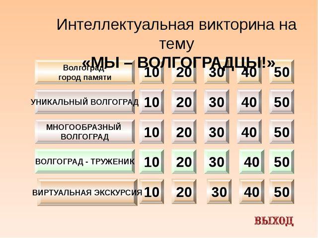 Дом Павлова Дом-крепость, который в течение 58 дней удерживали 25 солдат 13 г...