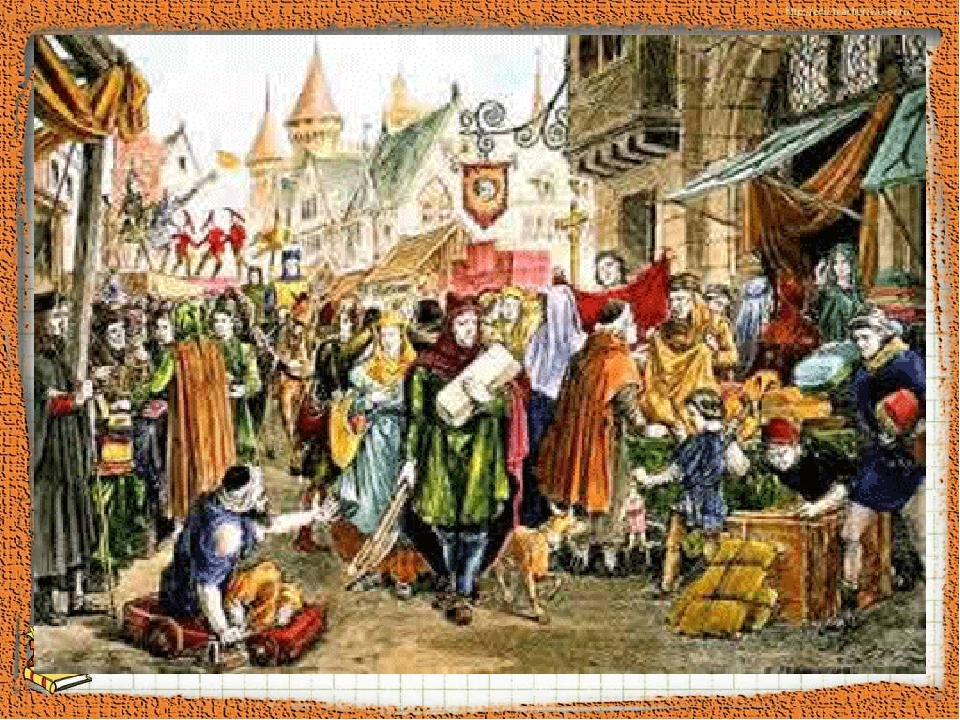 a history of the common peasants of the middle ages A peasant's life in the middle ages most people in the middle ages lived in small villages of 20 or 30 families gambling was also common a history of games.