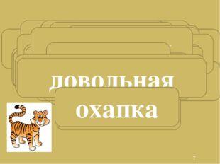 однажды тигрица целых спина пристала краска сладкий шерсть сначала несправед