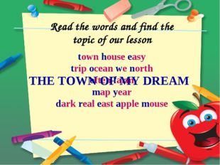 town house easy trip ocean we north often farm map year dark real east apple