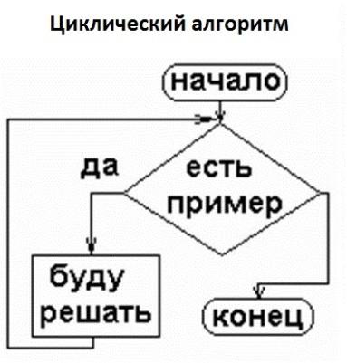 hello_html_650aa989.jpg