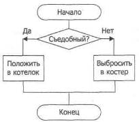 hello_html_m779ff3cc.jpg