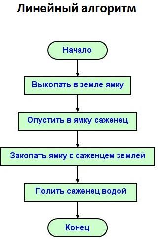 hello_html_ma868905.jpg
