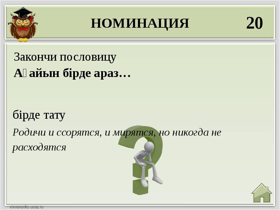 НОМИНАЦИЯ 10 герб, флаг, гимн, национальная валюта, границы, название государ...