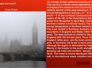 The UK was formed in 1801, when England were united, Scotland, Wales and Irel