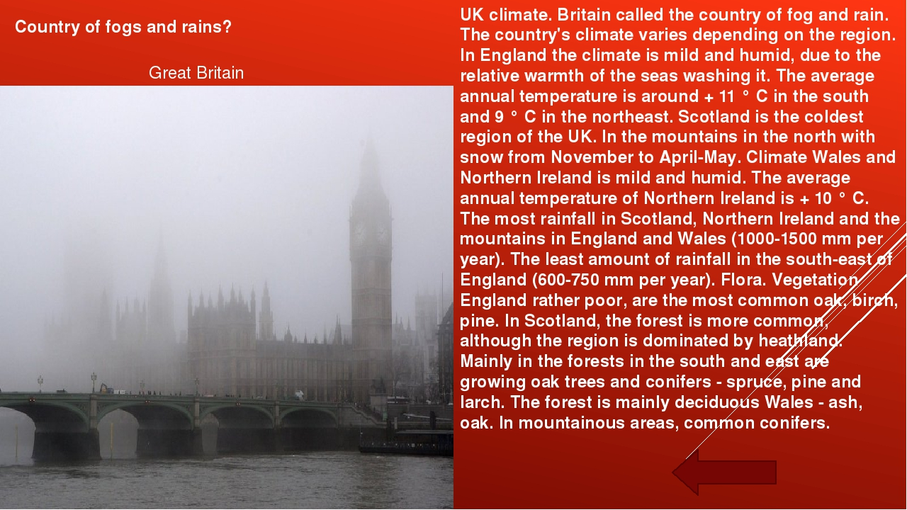 The UK was formed in 1801, when England were united, Scotland, Wales and Irel...