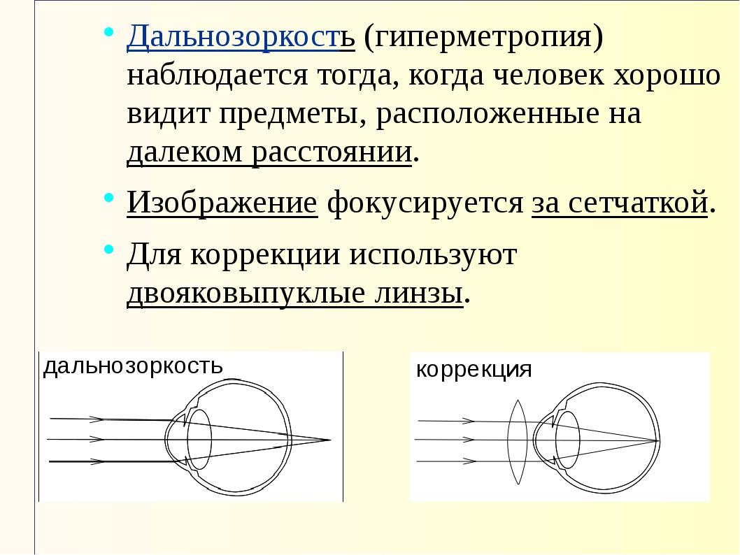 Класс коррекции epub