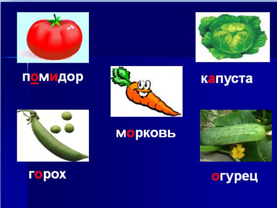 hello_html_m43ec9bb1.png