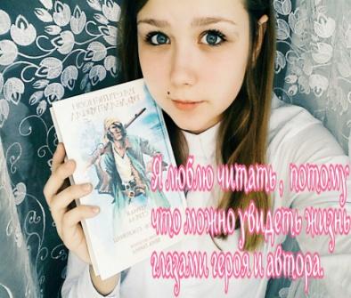 hello_html_1ab8ae8d.jpg