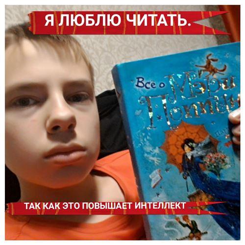 hello_html_m690b09f7.jpg