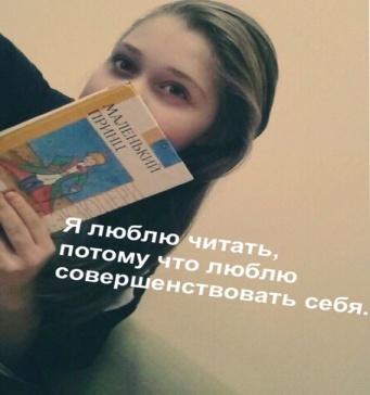 hello_html_m70f332ad.jpg