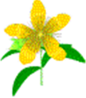 hello_html_31f0755b.png