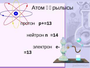 Маңызды қосылыстары Аl2O3·хН2О боксит рубин сапфир ортоклаз KA1Si3OlO альбит