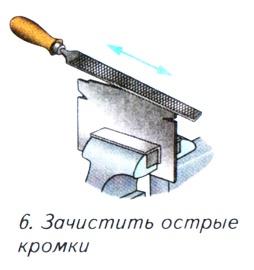 hello_html_39628199.jpg