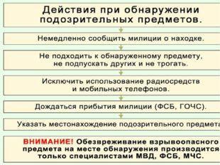 delise.ru