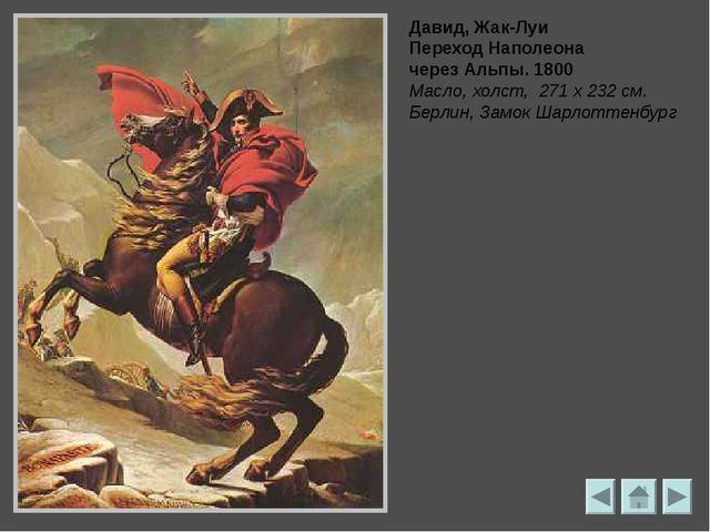 Давид, Жак Луи. Коронование Наполеона I и императрицы Жозефины в соборе Пари...