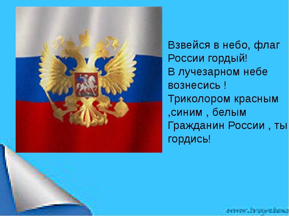 она картинки славные символы россии фото представлена