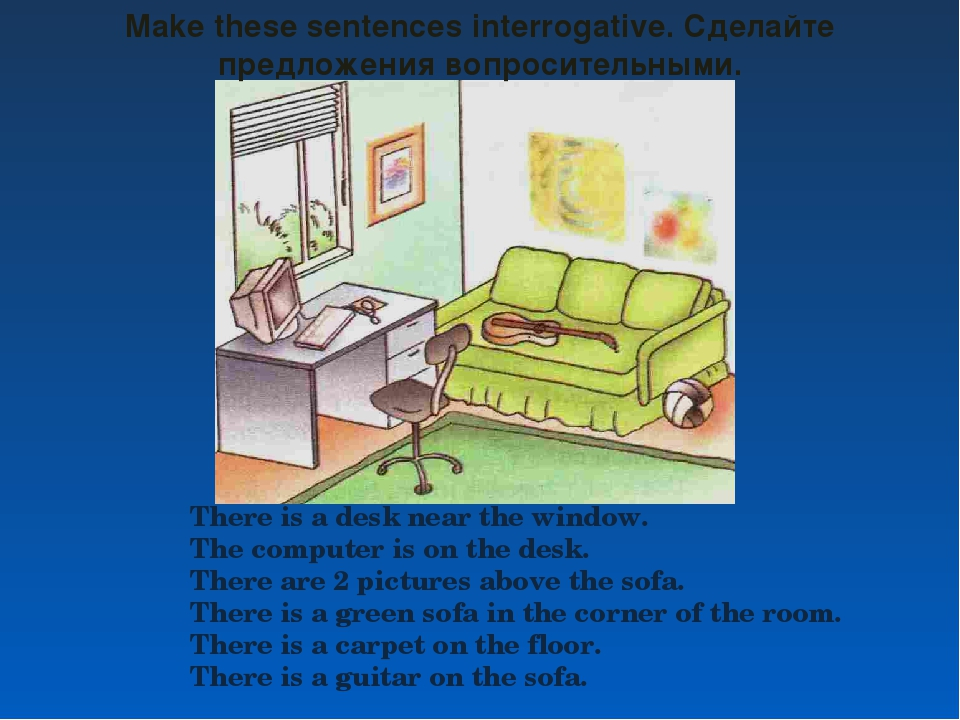 There is a desk near the window. The computer is on the desk. There are 2 pi...