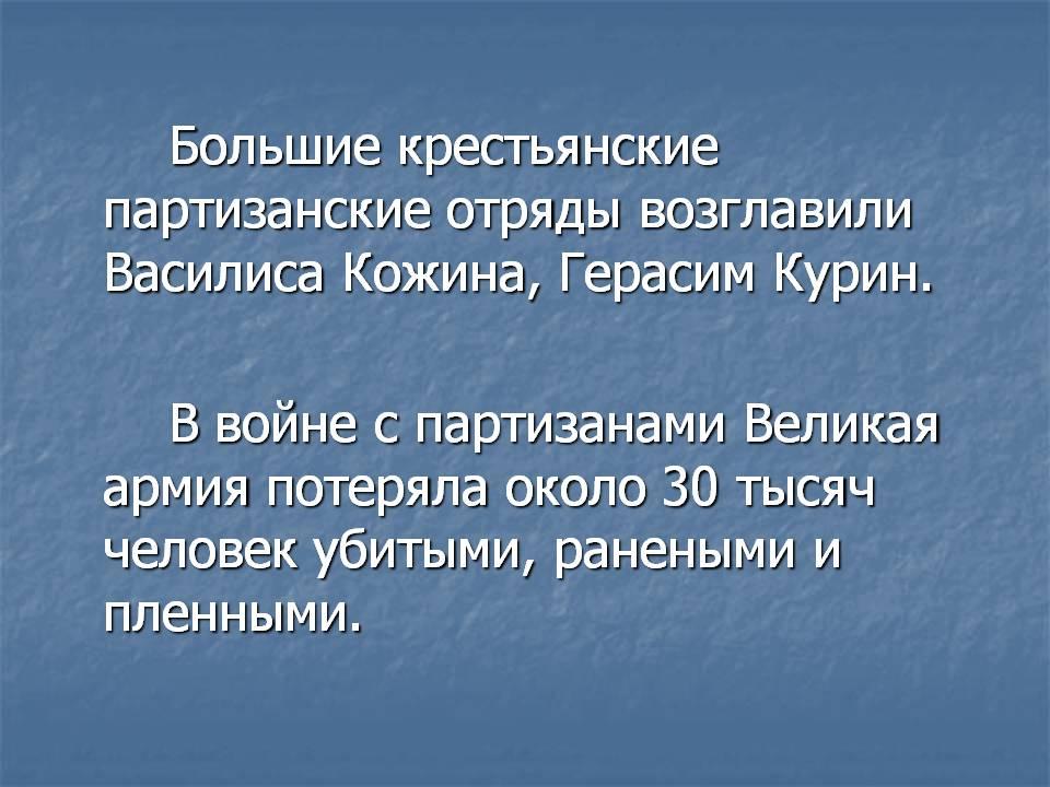 hello_html_429ab4eb.jpg