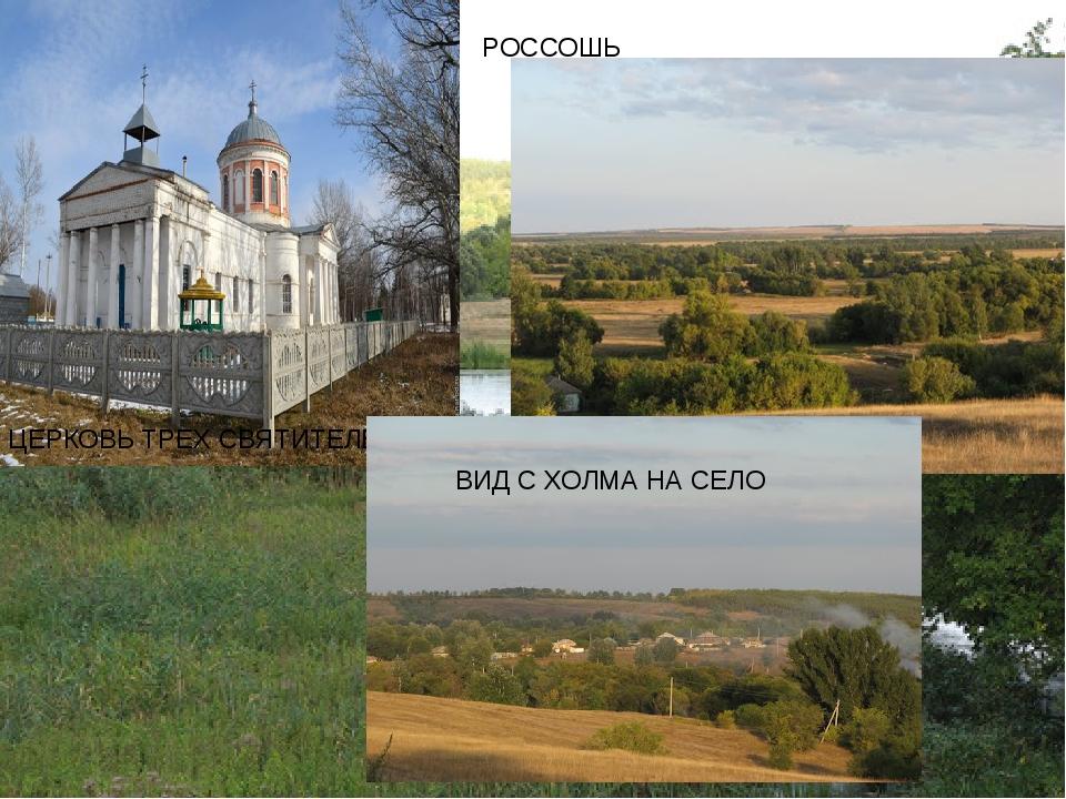 работа в репьевском районе информация, реквизиты