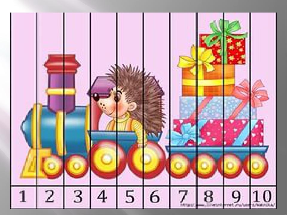 детские игры для знакомство 4 лет