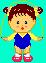 hello_html_73d9b4c3.png