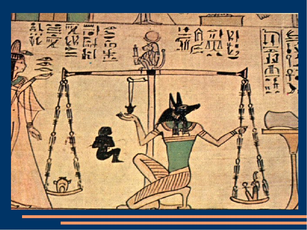 art found in ancient mesopotamia and egypt history essay History of egypt and mesopotamia are ancient egypt and mesopotamia emphasis will be on sumerian civilization and the mesopotamia male worshipper, an art.