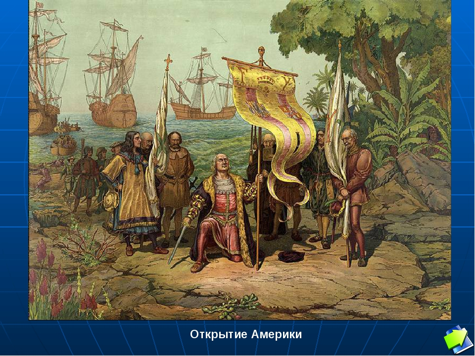a biography of christopher columbus a skilled sailor who discover america