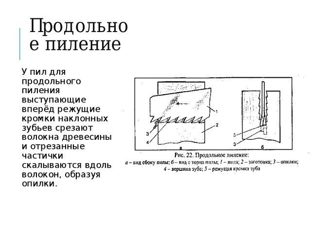 Интернет – ресурсы: http://www.uroki.net/doctrud/doctrud9/2.png http://www.ur...