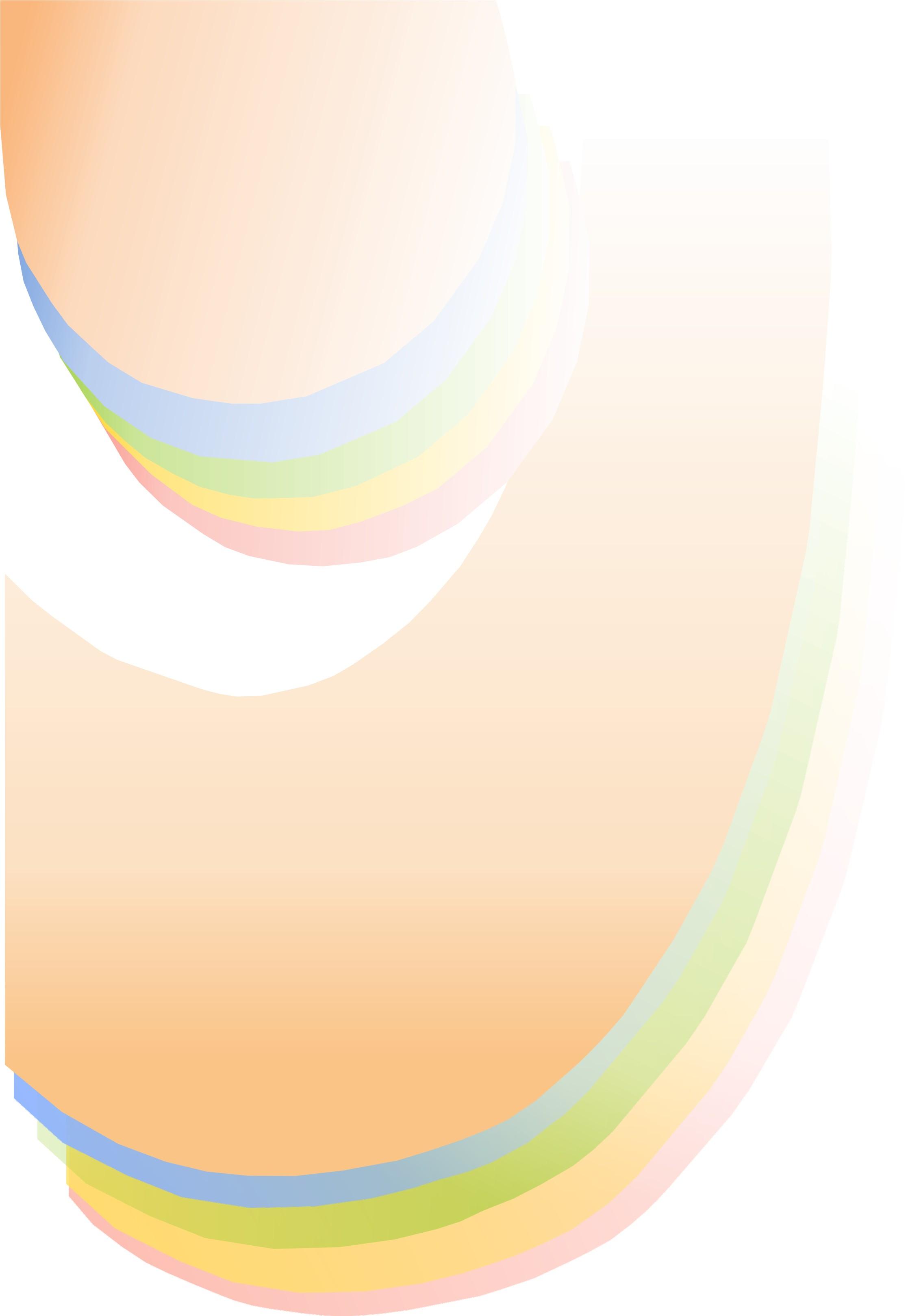 hello_html_m7ea4a443.jpg