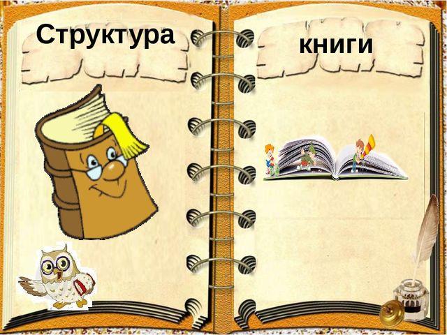 Страницы Страниц бывает в книге мало или много. Когда их мало, они похожи на...