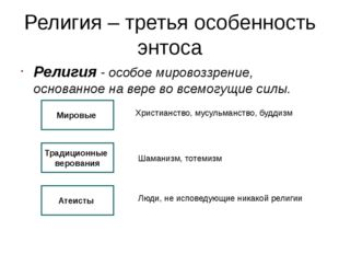 Буддизм в нашей стране исповедуют народы монгольской группы:1-калмыки, 2-буря