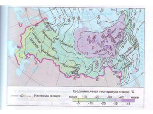 1 2 3 4 Арктический пояс Субарктический пояс Умеренный пояс Территория России