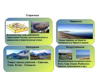 Моря: Азовское, Балтийское, Баренцево, Белое, Берингово, Восточно-Сибирское,