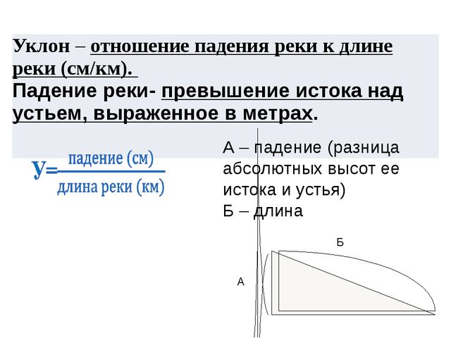 http://files.school-collection.edu.ru/dlrstore/3b26ff7c-1a13-4ad6-9684-d8d0a1...