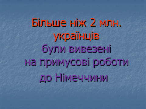 hello_html_1f9909d0.png