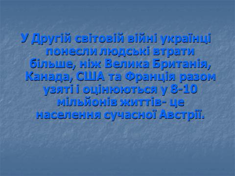 hello_html_56007fb6.png