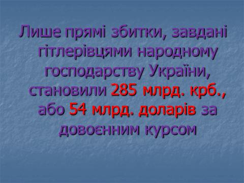 hello_html_m3bd4b452.png