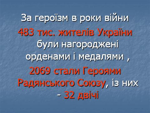 hello_html_m56af1745.png