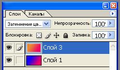 hello_html_mcac1b68.jpg