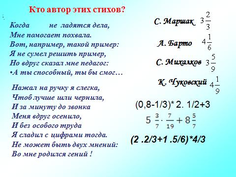 hello_html_52e63bf4.png