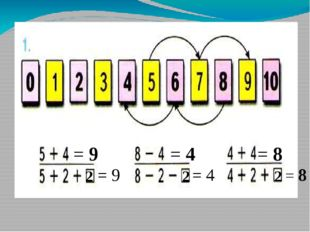 = 9 = 4 = 8 2 2 2 = 9 = 4 = 8
