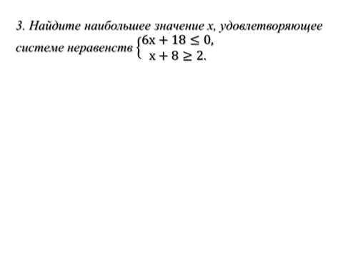 hello_html_14c7fa11.png