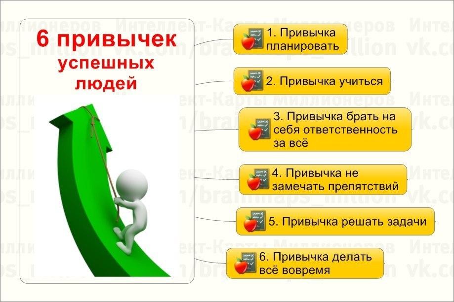 hello_html_5a3bb0d9.jpg